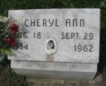 Cheryl Ann-2