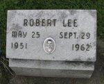 Robert Lee-2