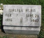 Walter Alan-2