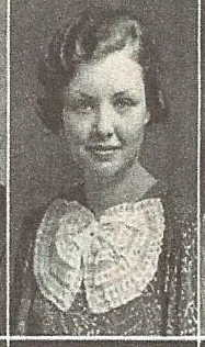 Marian Adele Hayner Guenther