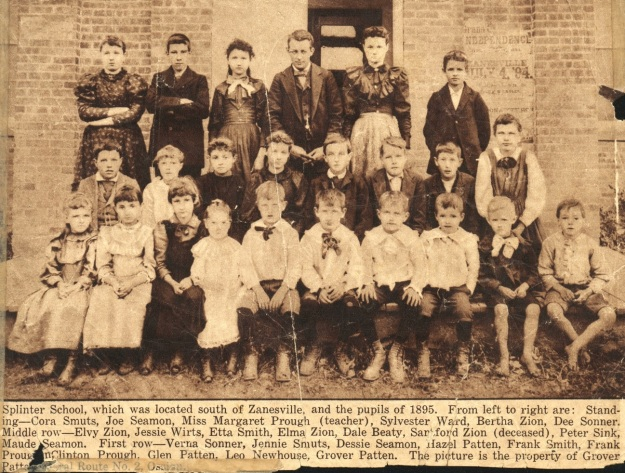SplinterSchool1895sm