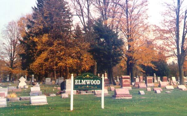 ElmwoodCemetery