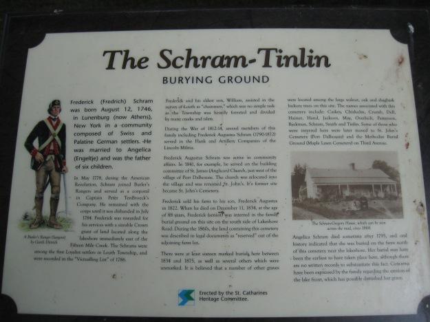 SchramTinlinBuralGrounds