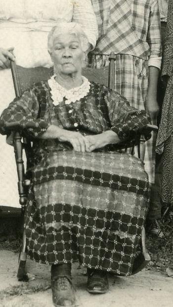 OellaSmith