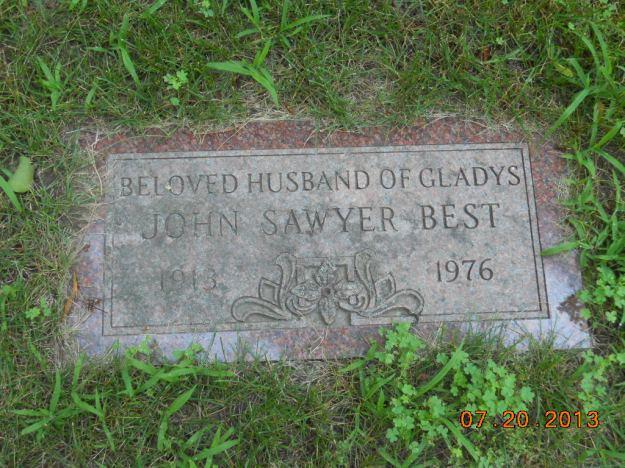 JohnSawyerBest