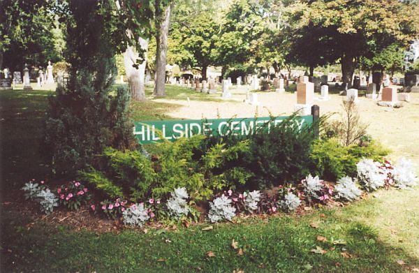 HillsidedawdyCemetery
