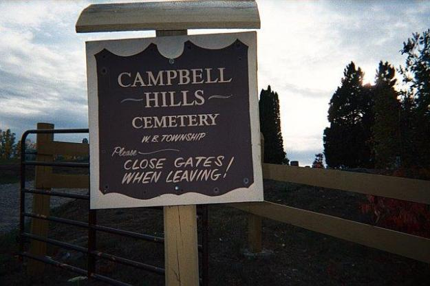 Campbell Hills Cemetery-2
