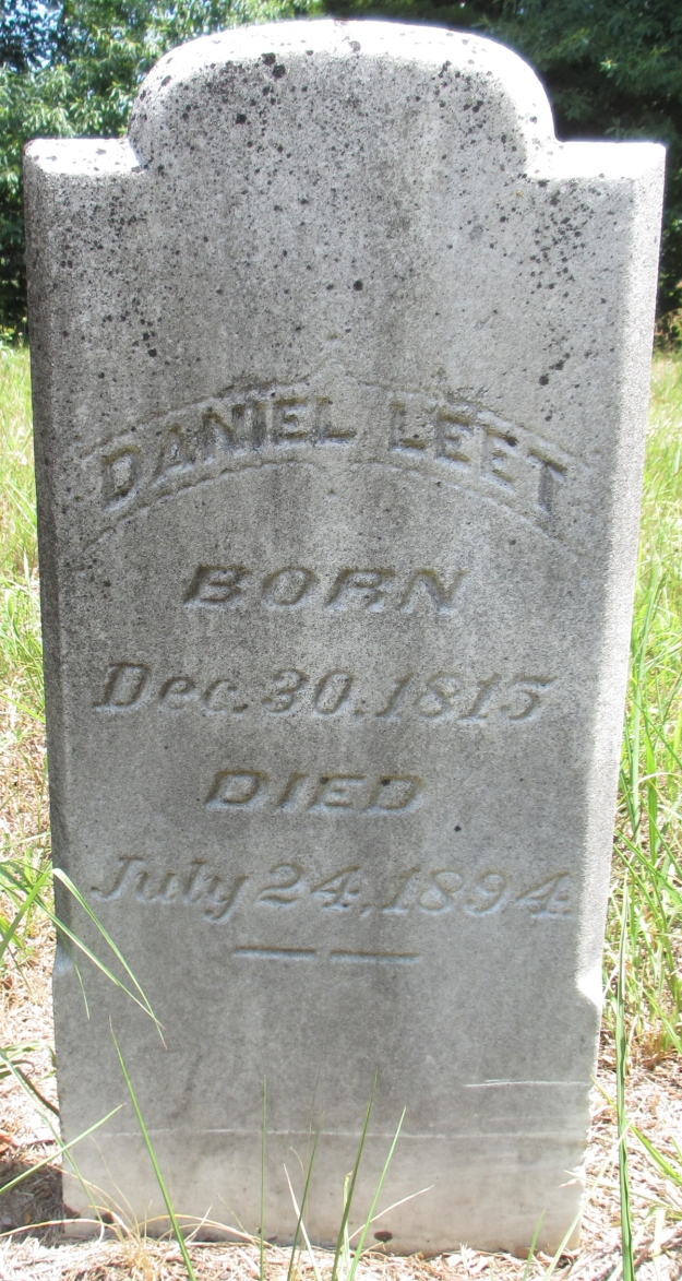 DanielLeet