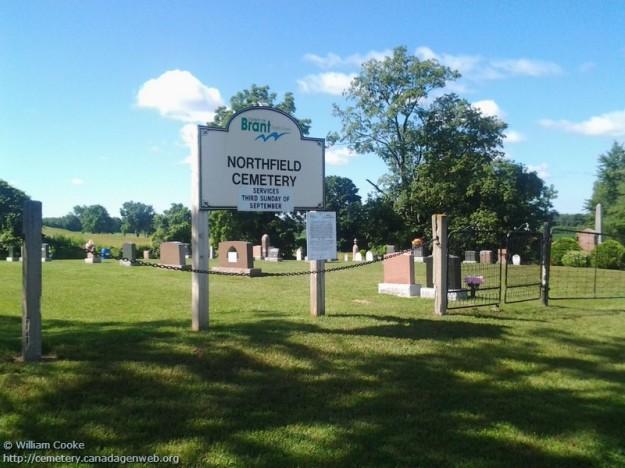 ONBRA10045-163-CanadaGenWeb-Cemetery-Ontario-Brant