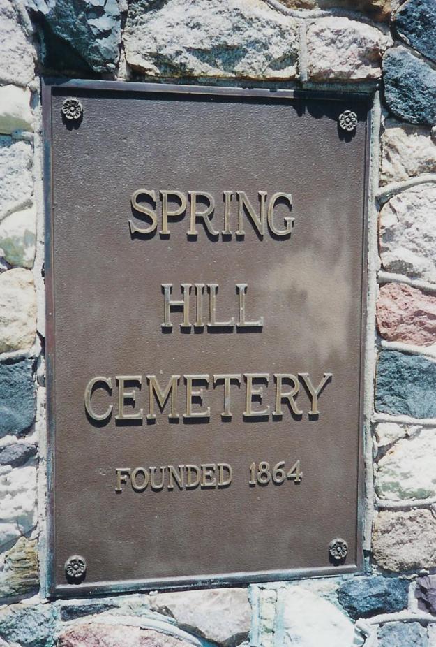 SpringHill-2