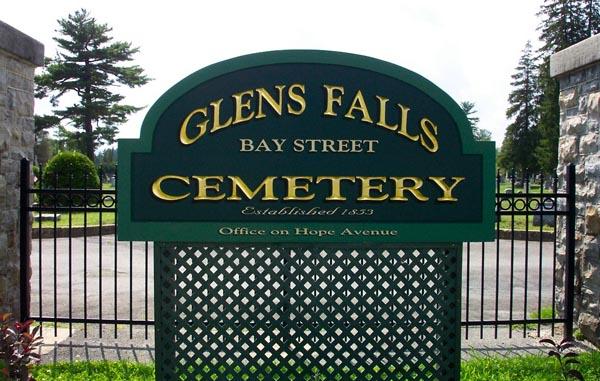 GlenFalls-2