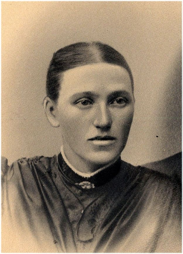 IngeborgAnderson1880-2