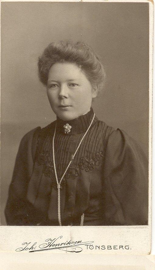 IngeborgHelene1890