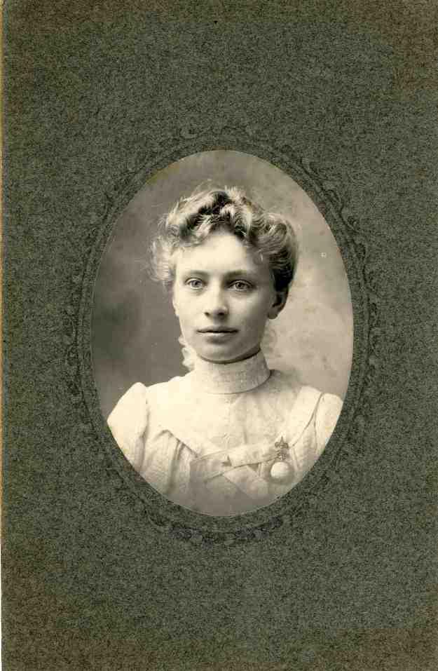 Dorothy012