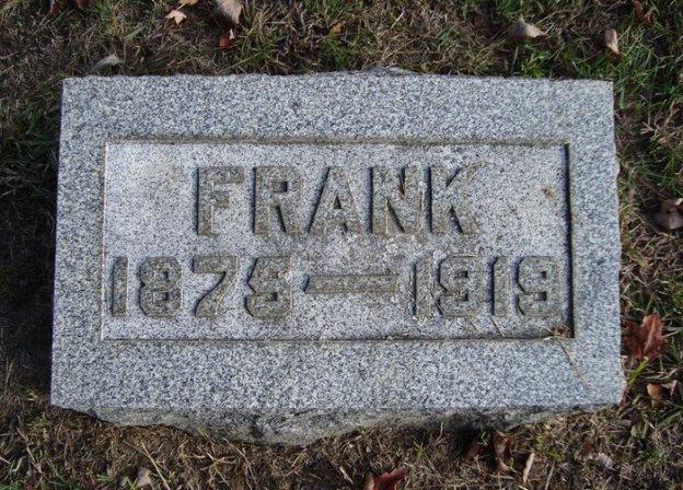 FrankHayner