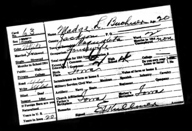 MadgeHainerBachner-1915