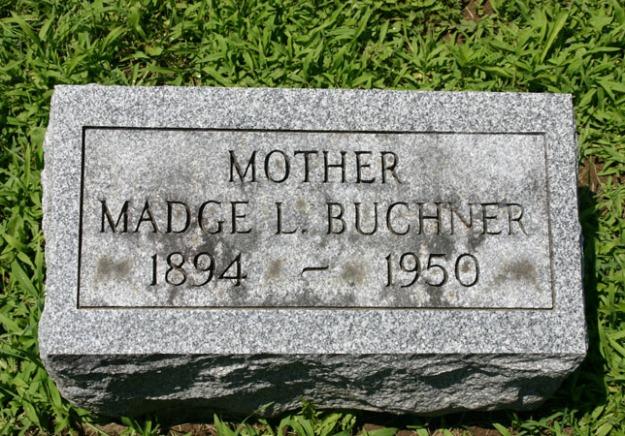 MadgeHainerBuchner