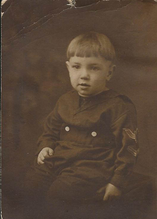 russell robert bradley (1)