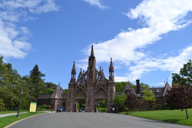 Green-wood Cemetery.jpg