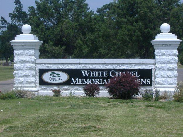 WhiteChapelMemorialGardens-Kansas