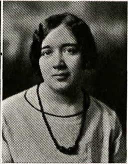 1926Yearbook-IoneBest-2