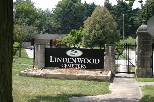LindenwoodCemetery