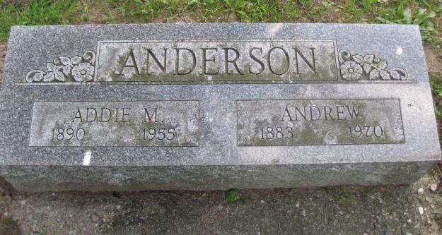 AddieAndrewAnderson