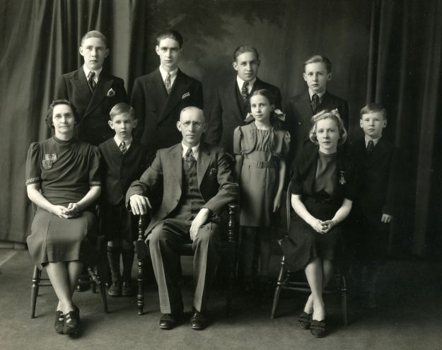 AndersonFamily1938006