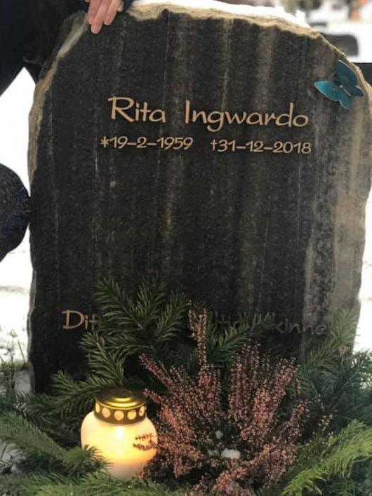 Rita Ingwardo-Cropped