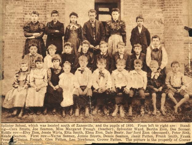 SplinterSchool1895sm