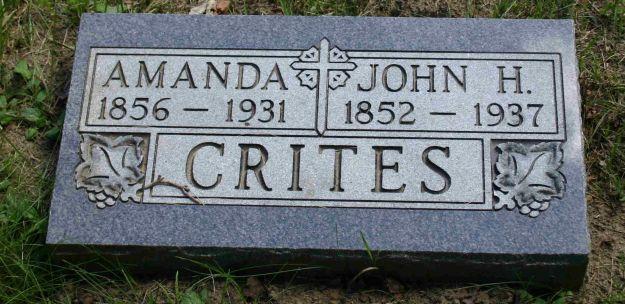 AmandaJohn Crites-crop
