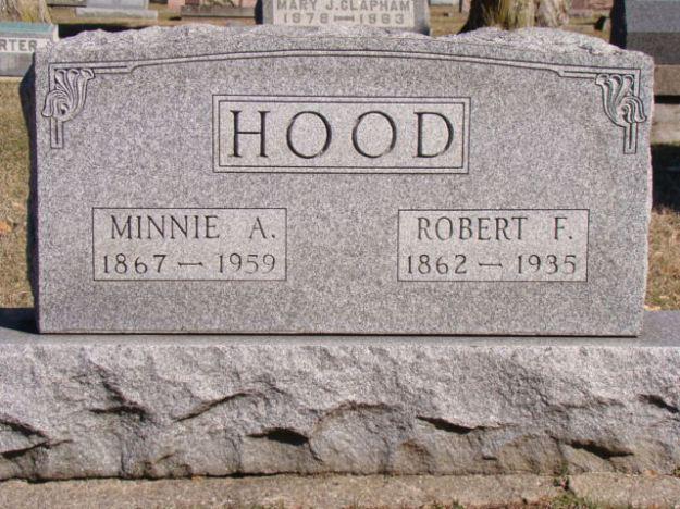 MinnieRobertHood